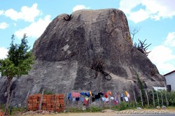 Chaval Ceará fonte: www.touristicroutes.com
