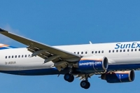 Sunexpress airlines